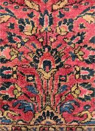 Commercial Grade Rugs Antique Sarouk Sarough Rugs U0026 Carpets Guide