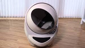black friday litter boxes amazon litter robot open air youtube