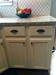 Taupe Cabinets Cabinet Refinishing Kitchen Cabinet Refinishing Summit Cabinet