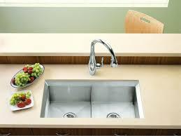 top 10 kitchen sink brands in india archives kitchen designs
