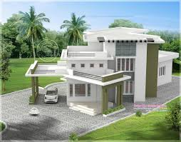 four square house plans modern architectural styles american foursquare what style is my