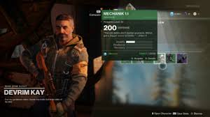 highest light in destiny 2 how to reach max level destiny 2 wiki guide ign