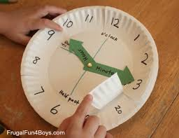 time learning clock best 25 learning clock ideas on learning time