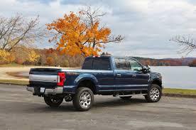 Ford F250 Pickup Truck - truckin u0027 2017 ford f250 super duty u2013 limited slip blog
