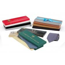 gift box for tie apparel boxes for shirts ties and clothing box and wrap