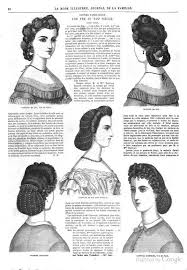 hairstyle books for women beautiful hairstyles books gallery styles ideas 2018 sperr us
