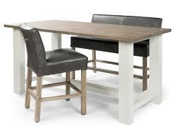 mobilier de bistrot tabourets u0026 tables de bar meubles marc scheer luxembourg