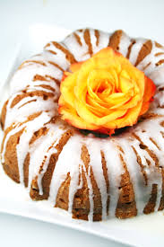 297 best cook halloween food images on pinterest halloween buttercream pound cake mom loves baking