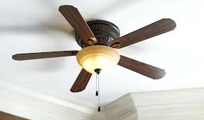 lowes ceiling fans clearance ceiling fans in lowes buying ceiling fans ceiling fan lowes