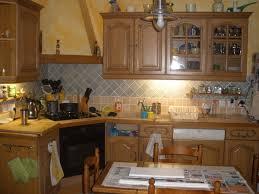 la cuisine du placard déco cuisine placard