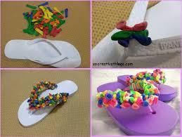 7 creative diy ideas