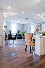 Floor And Decor Austin Texas 736 Best Salon Boutique Decor U0026 Ideas Images On Pinterest Beauty