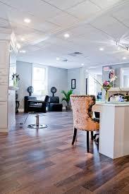 736 best salon boutique decor u0026 ideas images on pinterest beauty