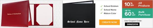 graduation diploma covers buy graduation diploma covers bestbuttman bestbuttman info