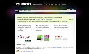 best chrome extensions for designers u2013 dsgnrs u2013 medium