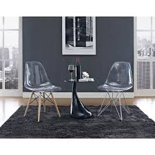 Amazon Com Acme 70000 Apollo by 274 Best Dining Sets Images On Pinterest Dining Sets Dining