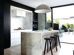 marble island kitchen marble kitchen island marble island kitchen marble kitchen