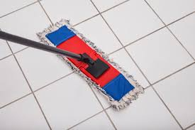 How To Clean Scuff Marks Off Laminate Floors How To Remove 8 Common Stains From Porcelain Tile