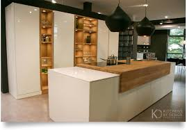 leicht kitchens kitchens by design bristol