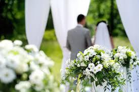images mariage salon du mariage à cambrai