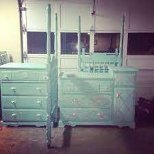 267 best chalk paint images on pinterest bedrooms cabinets and