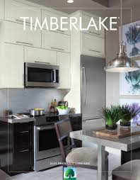 Timberlake Kitchen Cabinets 2015 Product Library By Timberlake Cabinetry By Timberlake
