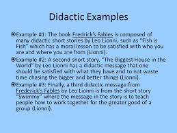 literary terms sarah casey ms curtis ap english period 3 30