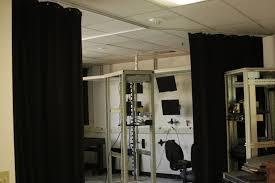 ripplefold draperies interior services