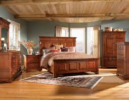 furniture beautiful rustic cabin furniture interior ideas