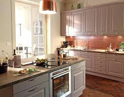 peinture meuble cuisine castorama meubles de cuisine castorama peinture renovation meuble cuisine
