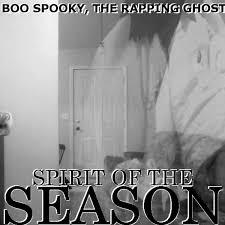 spirit halloween lawrence ks spirit of the season boo spooky the rapping ghost