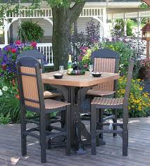 Gp Products Patio Furniture Comfort Craft Outdoor Furniture Patio Town