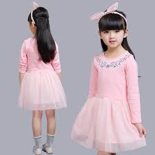 dress pattern 5 year old dresses 5 year old dresses 5 year old 3 4 5 7 9 years old girls