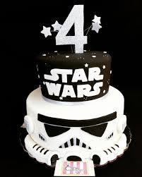 wars cakes wars cake pastel de wars pinteres