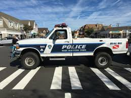 12 best police car photography not my pics images on pinterest