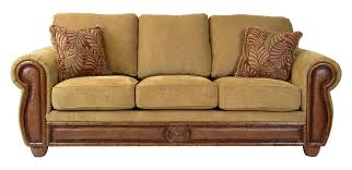 Modern Sofa Bed Queen Size Lovable Sofa Bed Queen With Stylish Queen Size Sofa Sleeper Modern