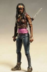 Walking Dead Halloween Costumes 25 Michonne Costume Ideas Katana Paracord