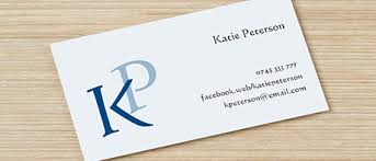 business card design u0026 printing vistaprint au art217