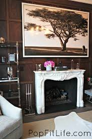 House Tours by Nyjl Spring 2016 House Tour Uptown Pop Fit Life