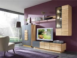 wohnzimmer komplett voglauer v montana vorschlag 235 wohnwand massivholz anbauwand für
