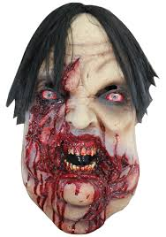 images of bloody halloween mask halloween ideas