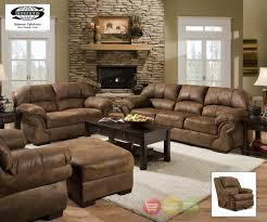 casual living room furniture gen4congress com