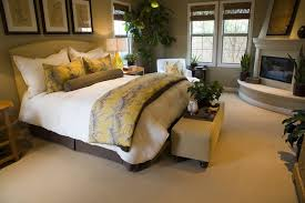 adorable 25 master bedroom fireplace inspiration design of best