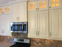 georgetown kitchen cabinets premium cabinets high quality kitchen cabinets