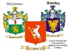coat of arms graphics family crest images clipart suitable for