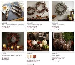 pottery barn black friday sale pottery barn archives page 2 of 5 freebies2deals