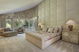 bedroom loveseat 21 stunning master bedrooms with couches or loveseats wall beds