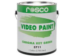 paints rosco