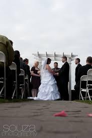 Cheap Wedding Venues In Nh 22 Best Castleton Bcc Weddings Images On Pinterest Wedding