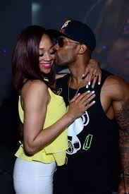 Nikko And Meme Sex Tape - mimi faust mstarsnews